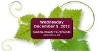 Wine Industry Expo