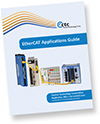 ethercat guide