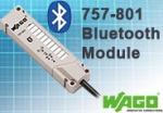 Wago Bluetooth