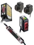 Optex FA Sensing solutions