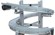 Spiral SmartFlex