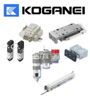 Koganei group